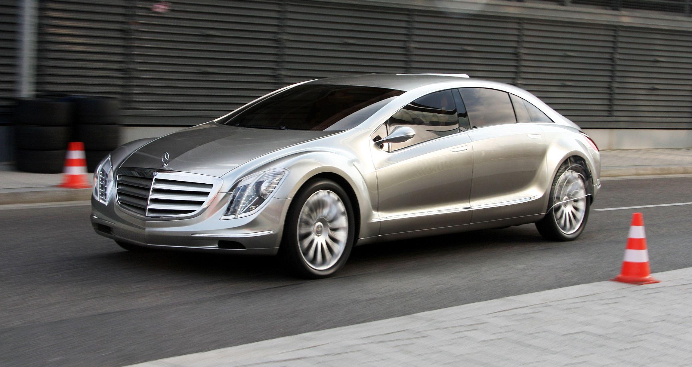 Mercedes Benz Google Search