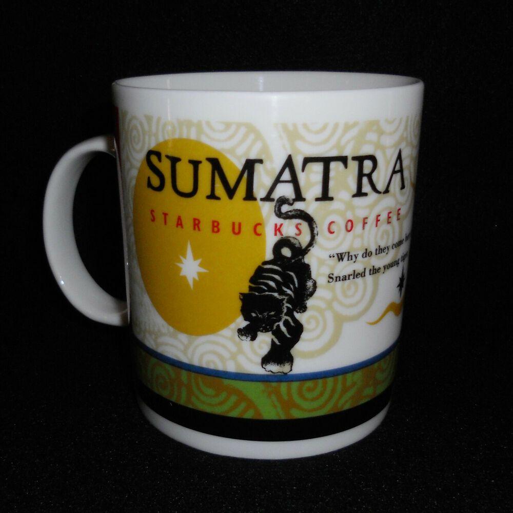 CafePress Vice Principal Mugs Coffee Mug, Large 15 oz