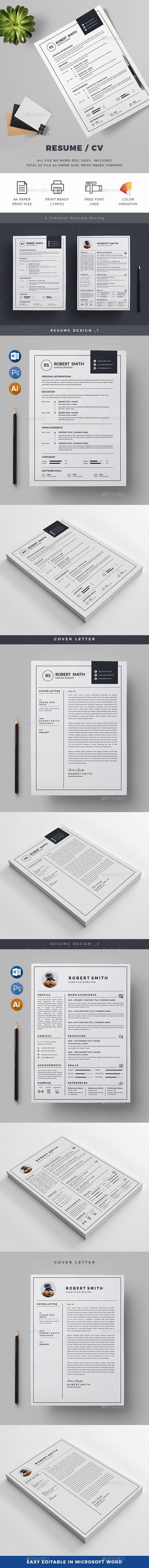 Resume/CV | Resume cv, Template and Cv template