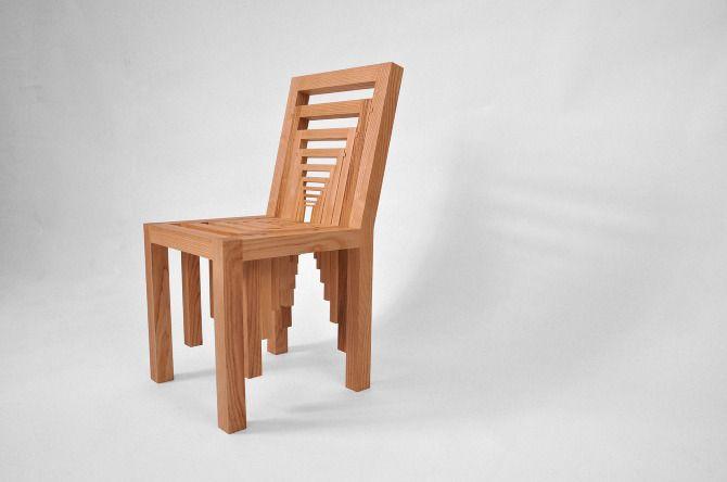 chair design bangkok folding images thailand infocus architecture interior studio