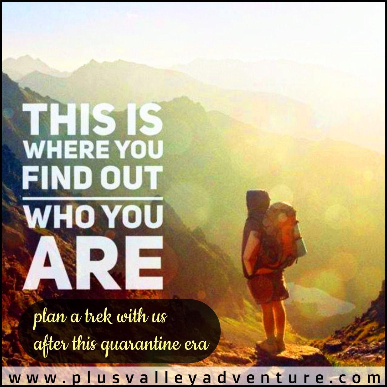 #stayhome #staysafe #besafe #trekker #trek #nature #tourism #sahyadri #maharashtra_forts #fitness #motivation #lifestyle #travelgrams  #adventure #trekking #trekkersofindia #trekkinglife #maharashtra #pune #punetrekker #travel #naturephotography #outdoors #camping #trekmemes #mountainlife #naturelovers