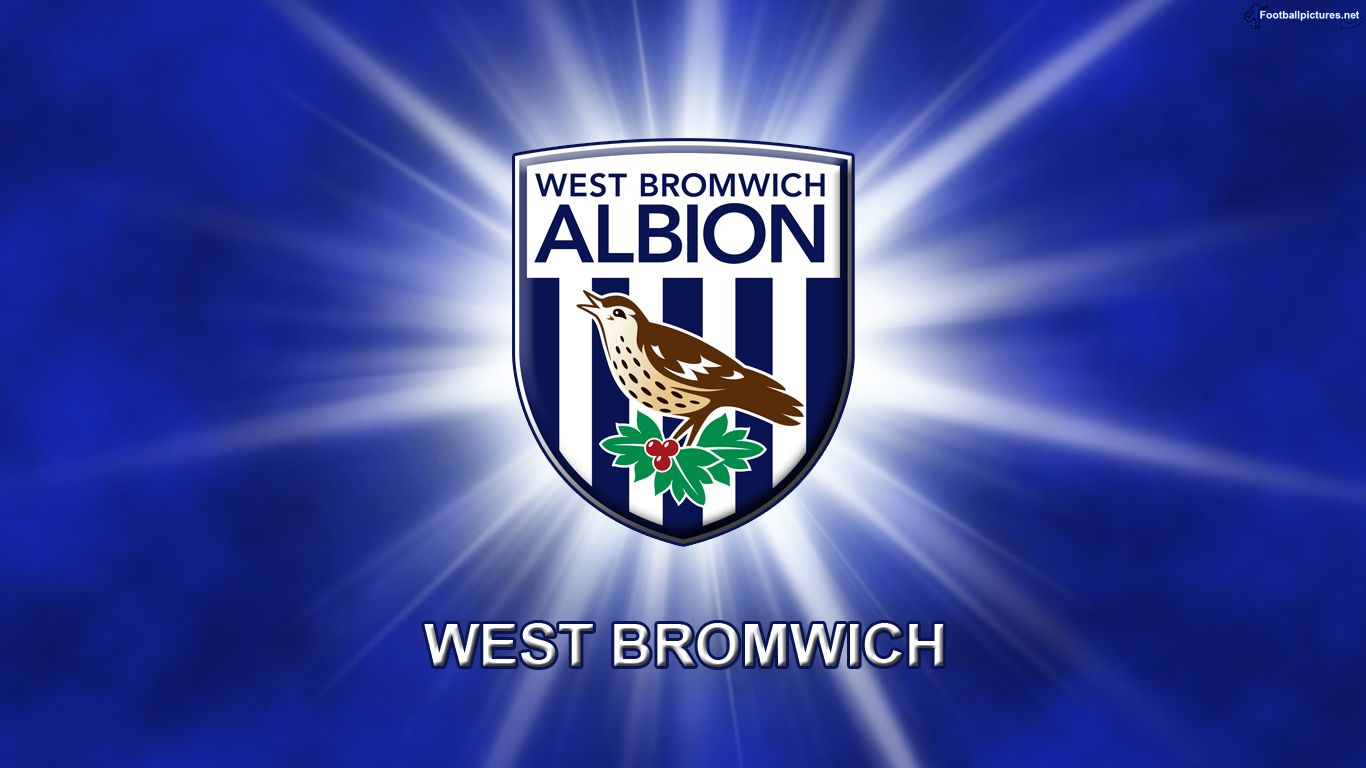 Hd wallpaper sites - West Bromwich Albion Fans Wallpaper Full Hd Pictures