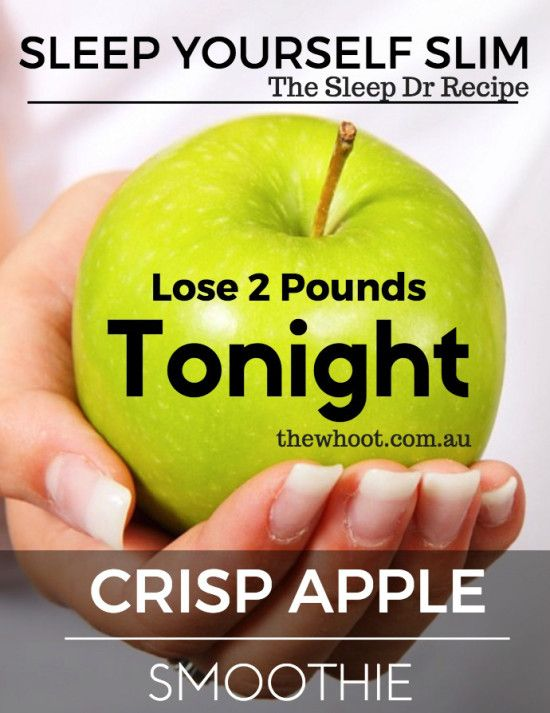 how to drop 2 pounds overnight