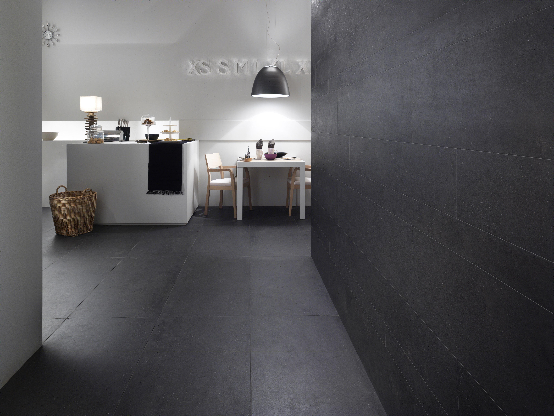 Badezimmer stuttgart ~ Imola conproj lieferbar bis größe 120x120 cm. fliesen in