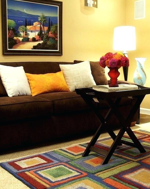 Entwerfen Sie Mein Wohnzimmer #einrichten #raumplanerwohnzimmer #planer  #küchen #grundriss #modern