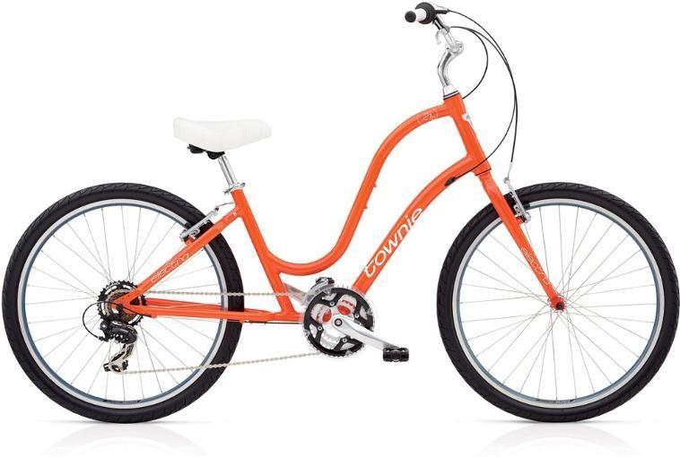 5 Best Women S Cruiser Bikes Bike Commuter Bike Bicycle Types