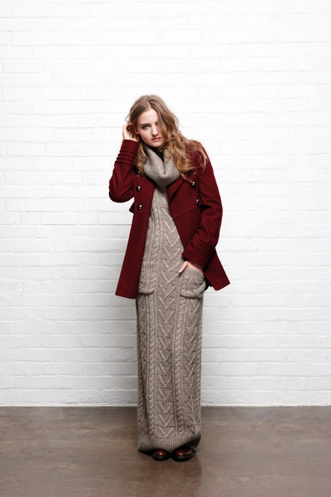 knit maxi dresses_1