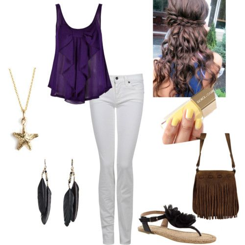 Cute First Date Outfit   Firts Teen Date  First Date -6829