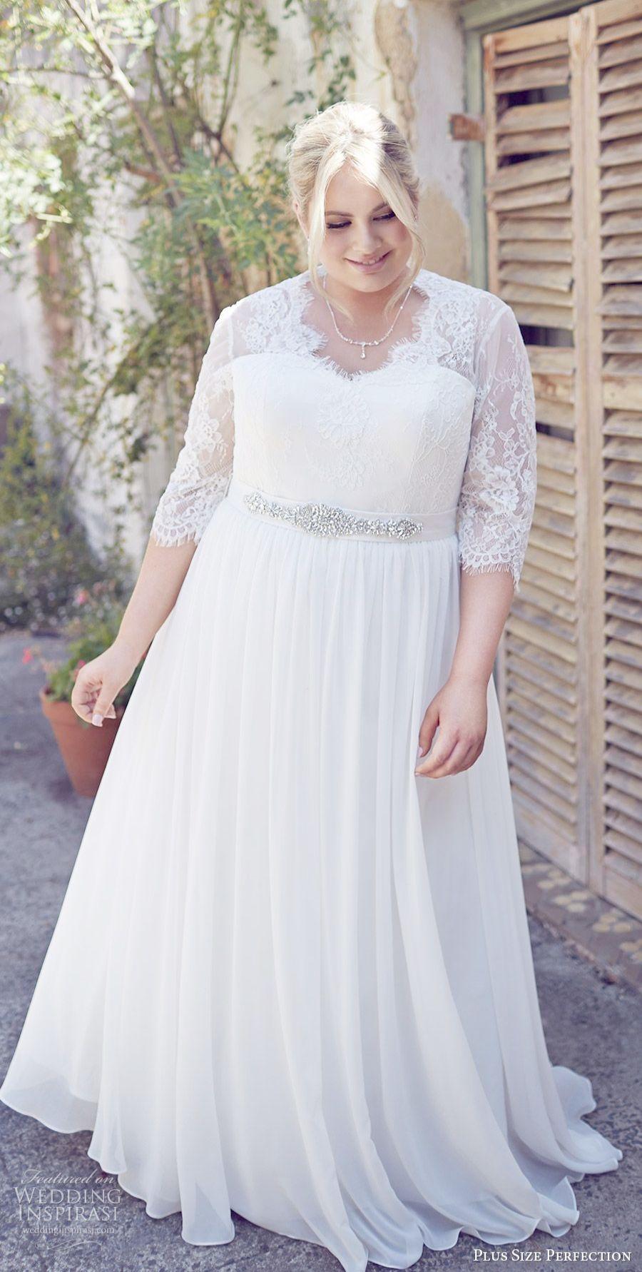 Lace Wedding Dresses Older Bride Lace Wedding Dresses ...