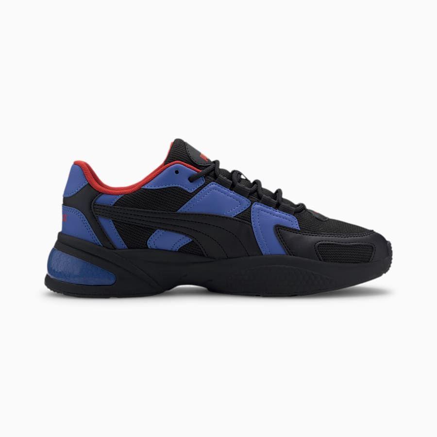 puma ascend sneaker