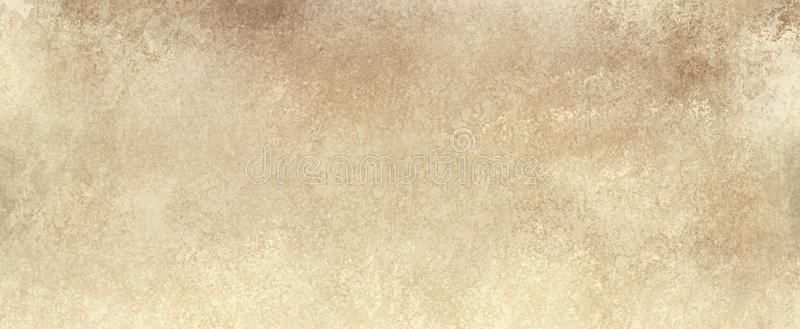 Light Sepia Brown Paper Background With Vintage Grunge Or Sponged Paint Texture Ad Vintage Background Texture Painting Vintage Grunge Paper Background