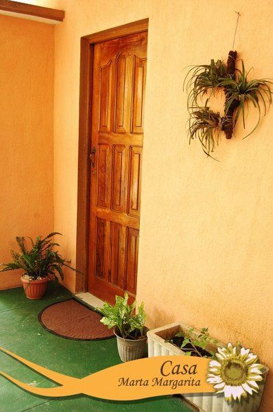 Casa Marta Margarita #CasaParticular #Varadero #BedandBreakfast and #GuestHouse in #Cuba