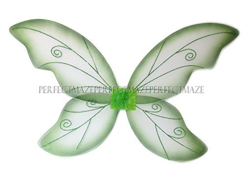 "Perfectmaze Large Adult 34""x24"" Glitter Fairy Butterfly P... https://smile.amazon.com/dp/B01LP4PJLO/ref=cm_sw_r_pi_dp_x_-.5HzbYZBEY6K"