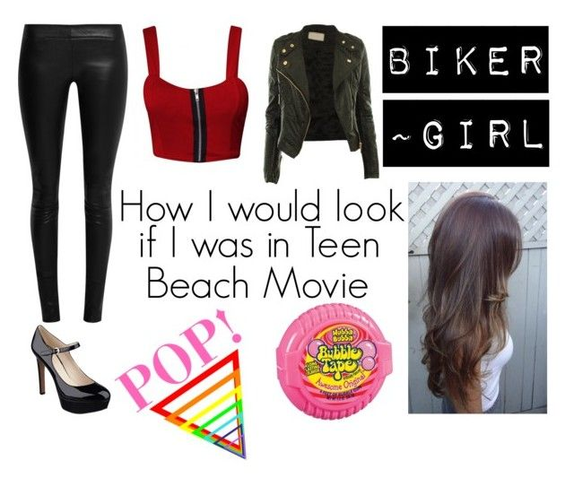 """""""movie inspired"""" by cookiesforliam ❤ liked on Polyvore"""