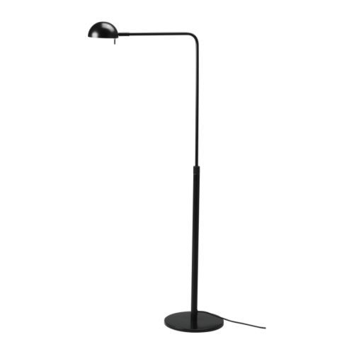 ikea 365 brasa lampadaire liseuse ikea bo grejor pinterest lampadaire liseuse liseuse. Black Bedroom Furniture Sets. Home Design Ideas
