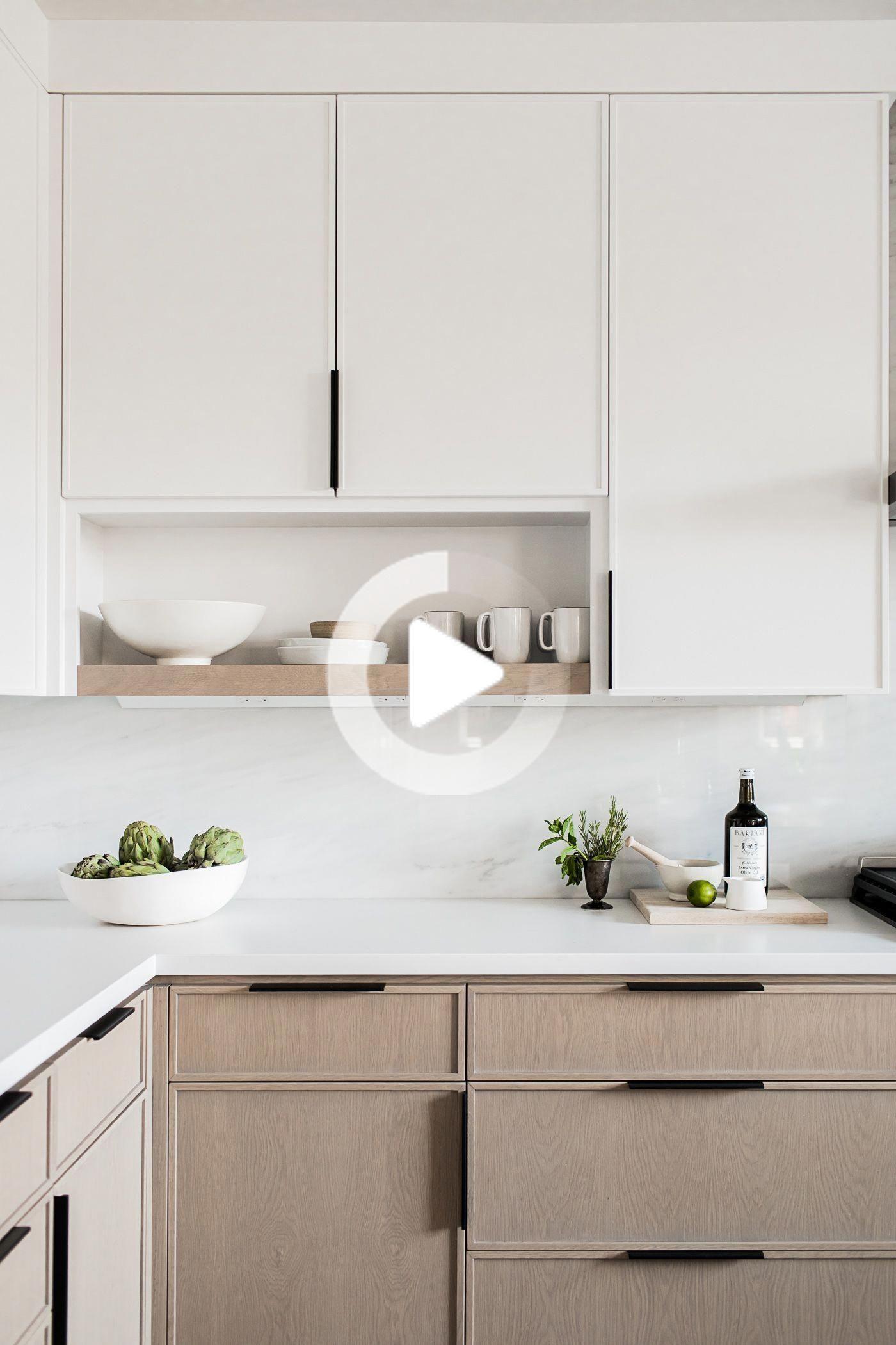 Pin auf Kleine Küchen
