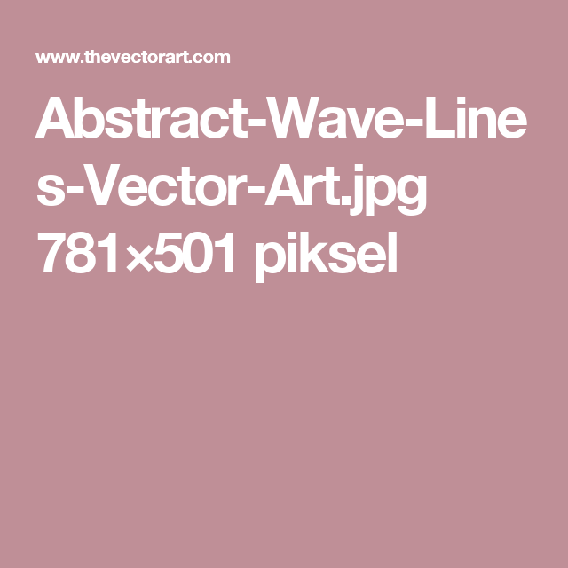 Abstract-Wave-Lines-Vector-Art.jpg 781×501 piksel