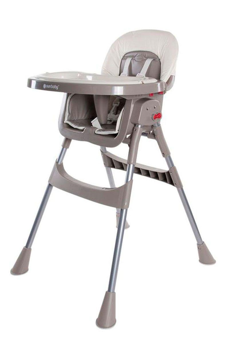 Vente Sun Baby Chaises hautes Chaise haute évolutive