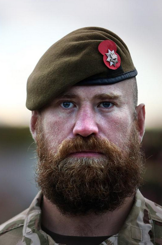 The Pioneer Sergeant The Only Position Within The British Army