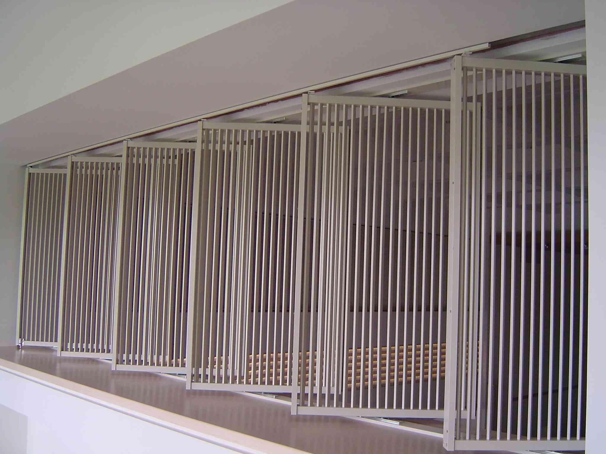 直軸格柵:http://gingyou.com.tw/product-48.htm