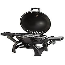 Woods™ Portable LP Gas Grill