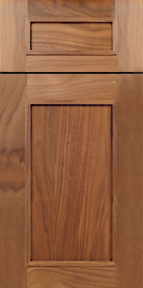 S123 Elmhurst Walnut Can Buy These Cut To Fit