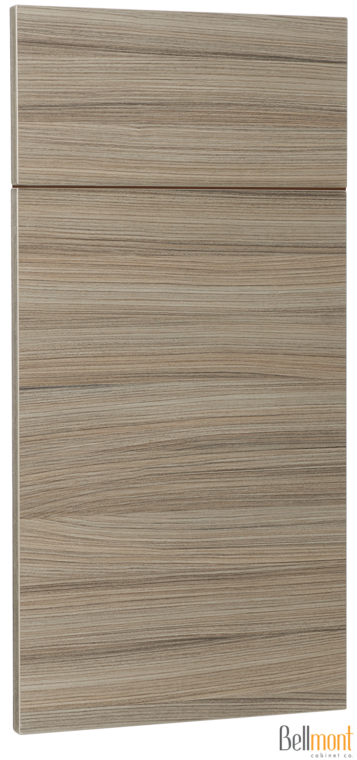 Bellmont 1900 Cabinets Bellmont Cabinet Co 1600 Series Terra Stone Door Styles And
