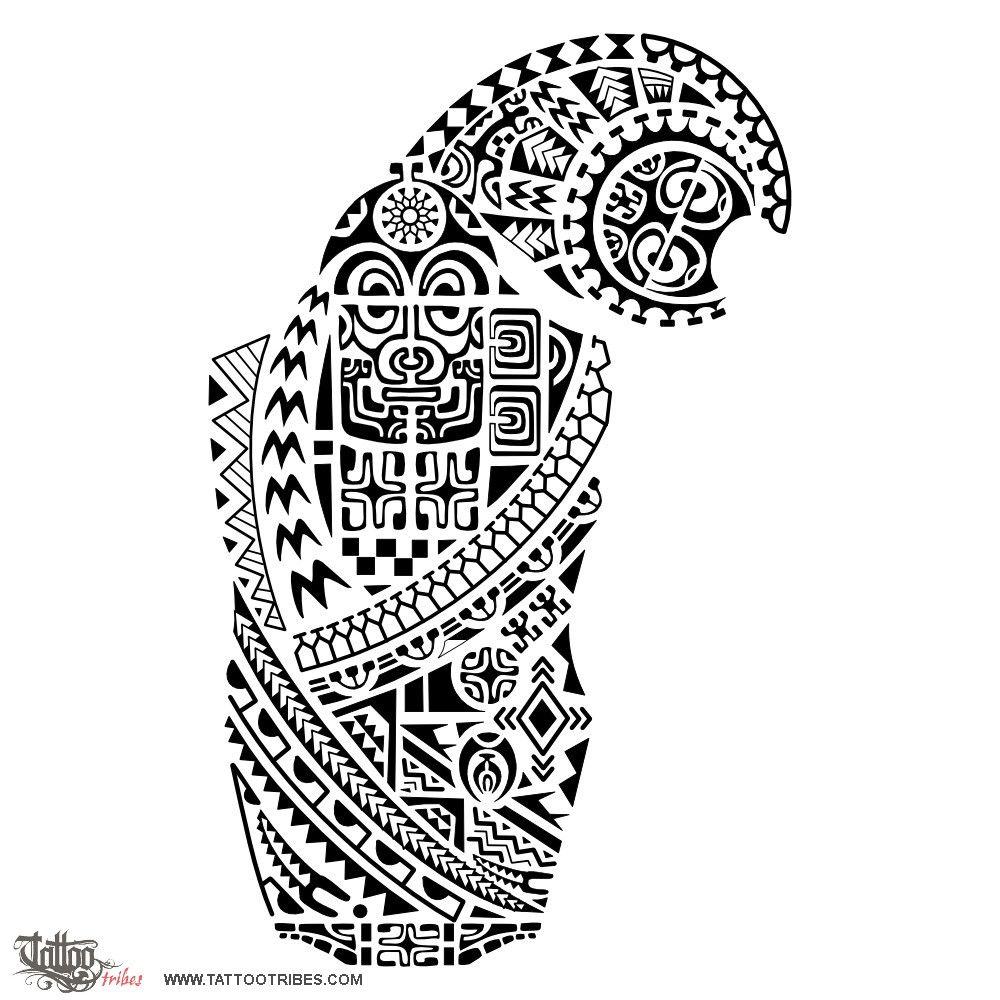 Luigi-marquesan-piece-tattoo.jpg 1.000×1.000 piksel
