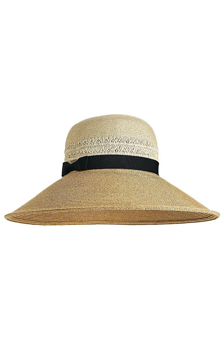 Women S Shannon Wide Brim Beach Hat Upf 50 Beach Hat Wide Brimmed Sun Hats For Women