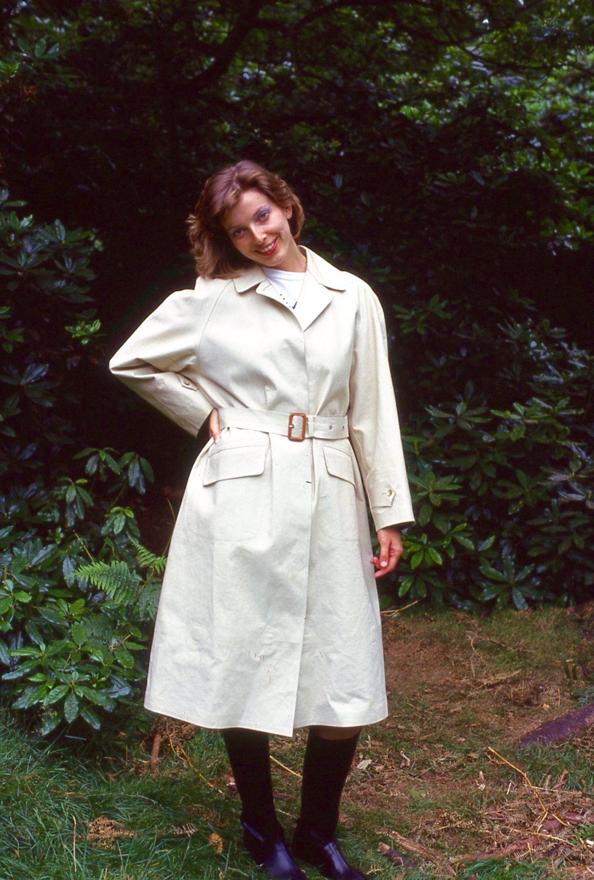 Rowlands Ladies Fashions