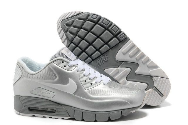 nike air max wit dames goedkoop