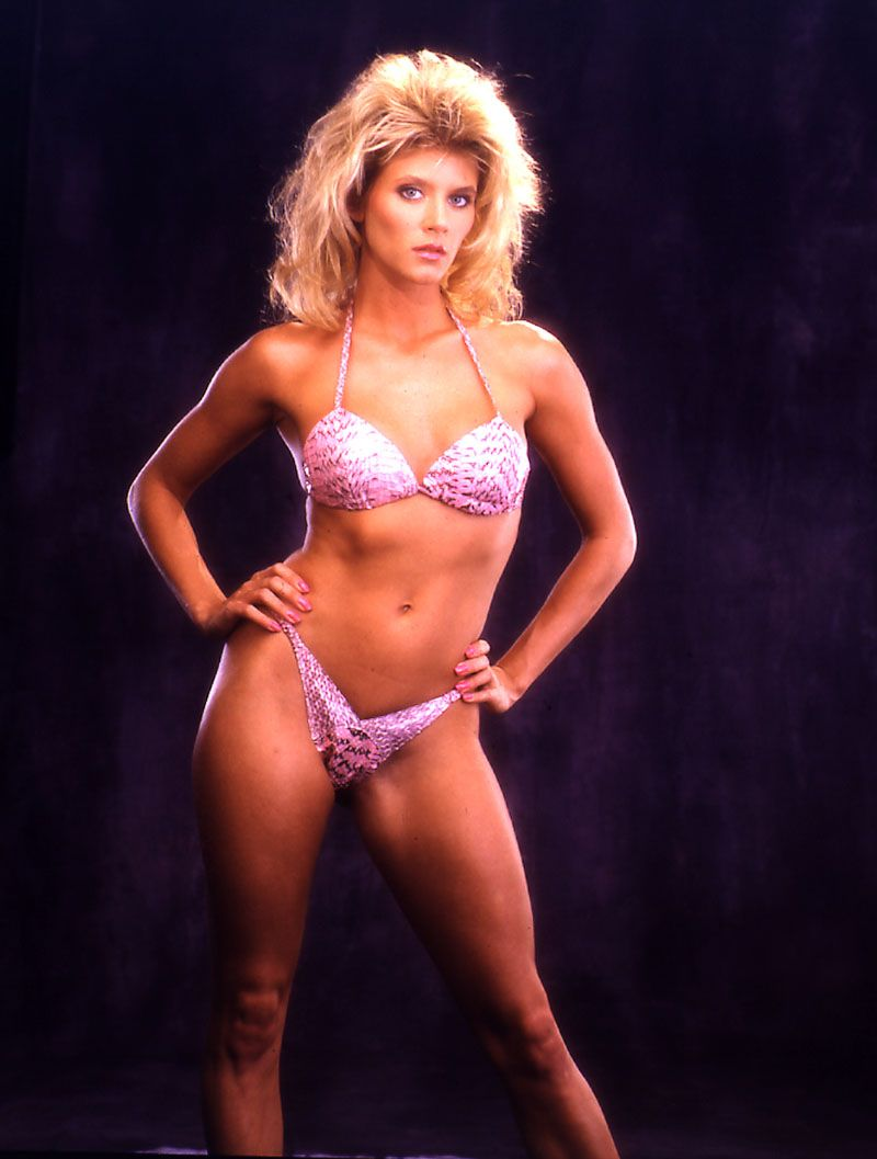ginger hot lynn porn star Ginger Lynn  https://www.facebook.com/ginger.lynn.1426 .
