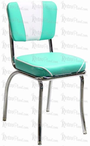 Retro Furniture but no prices - have to send e-mail