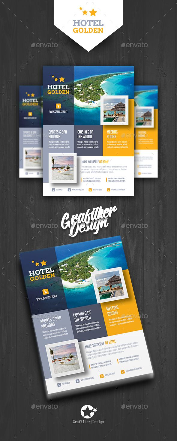 Pin By Maria Alena On Flyer Pinterest Flyer Template Flyer