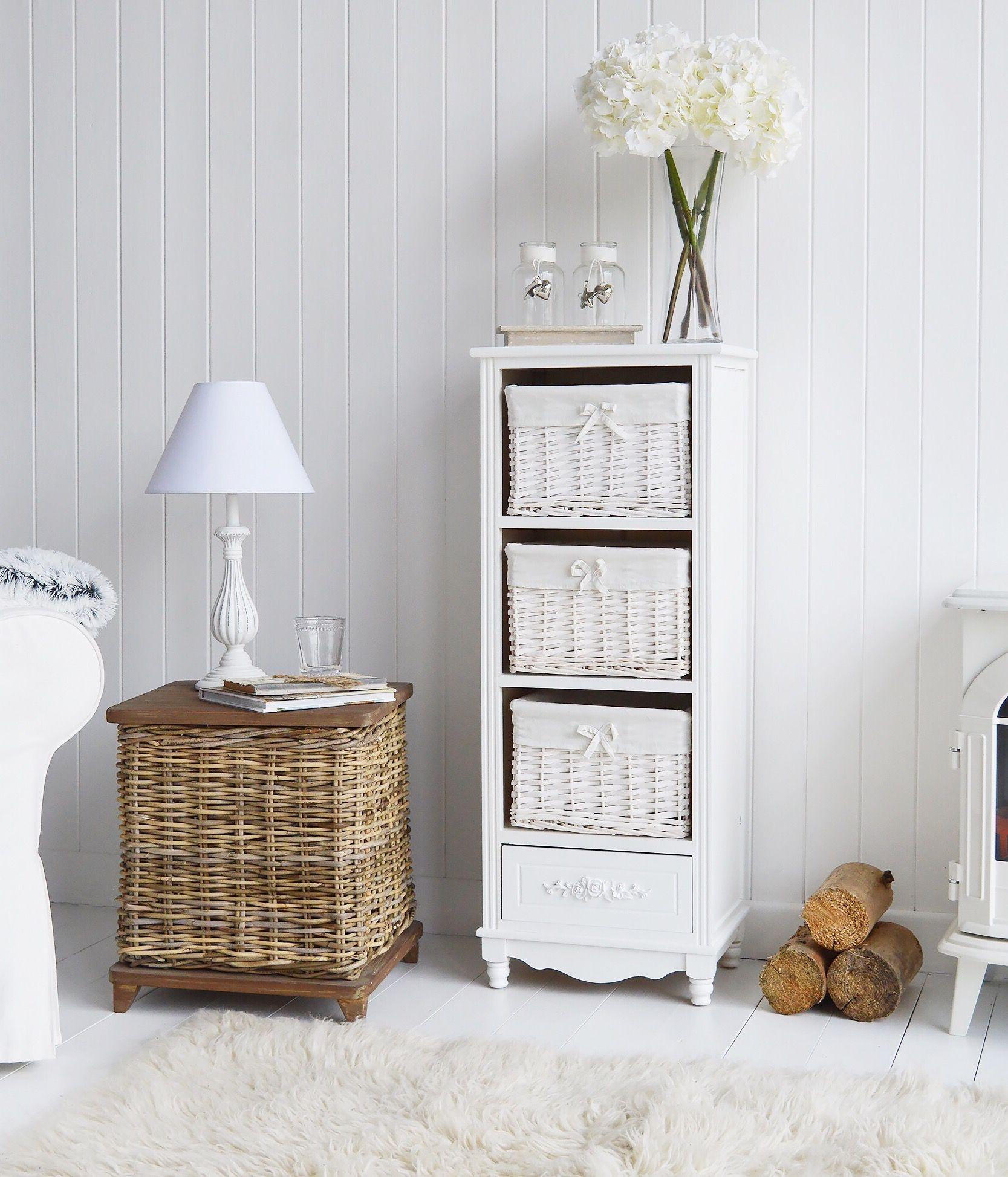 Home Decorating Ideas & Interior