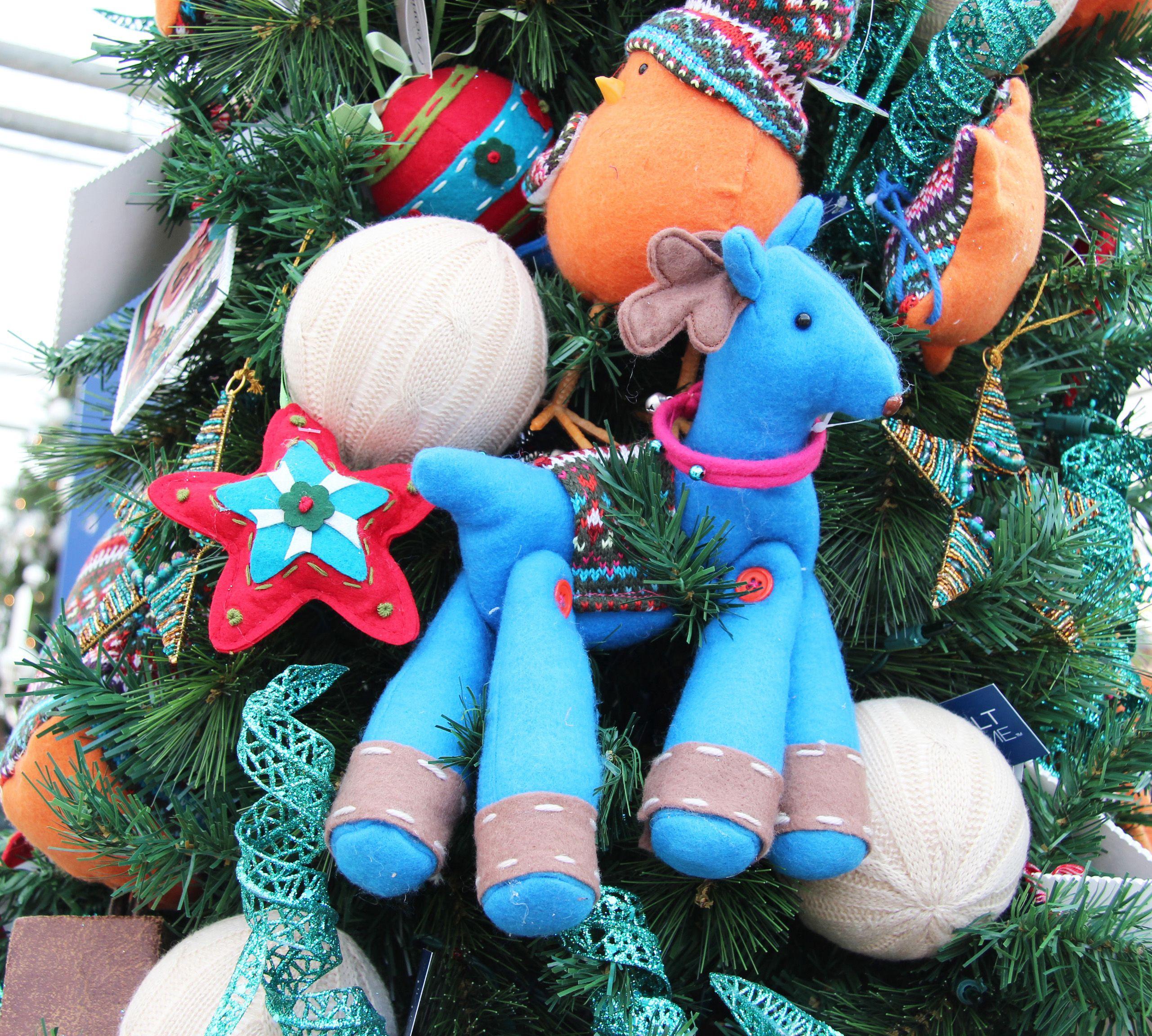 Christmas Decor Christmas Tree Themes Christmas Decorations Christmas Words