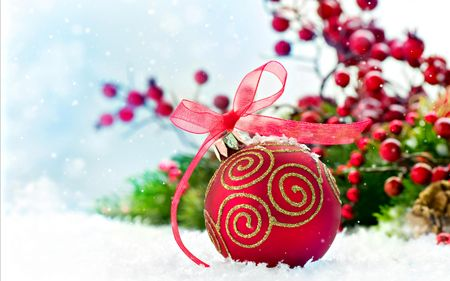 Ball Balls Decorations Happy Holidays Jasenka  Decoration Christmas Ball Balls