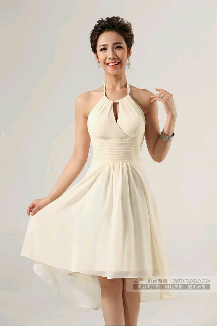 Vestidos vestidos pinterest clothes classy outfits and