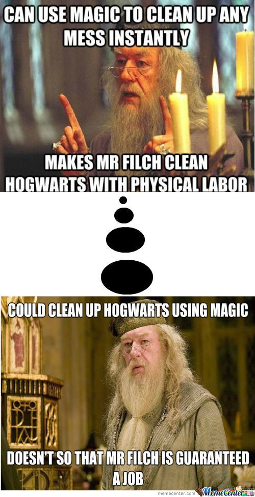 A Great Man Dumbledore A Great Man Harry Potter Memes Clean Harry Potter Memes Hilarious Harry Potter Jokes