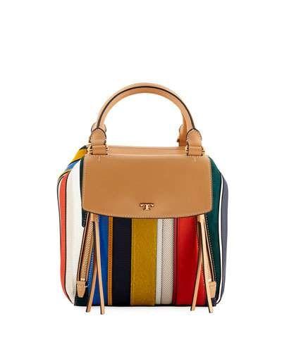VIDA Tote Bag - Life is Messy by VIDA wkvvOx8eu