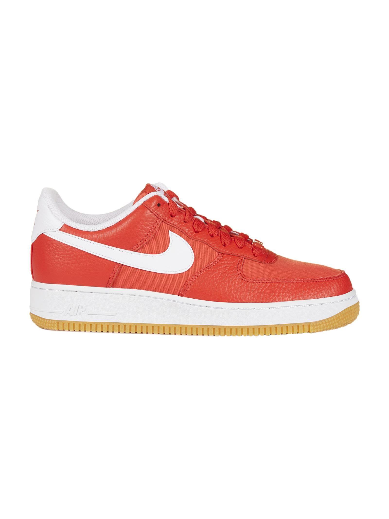 NIKE | Nike Nike Air Force 1 Sneakers #Shoes #Sneakers #NIKE