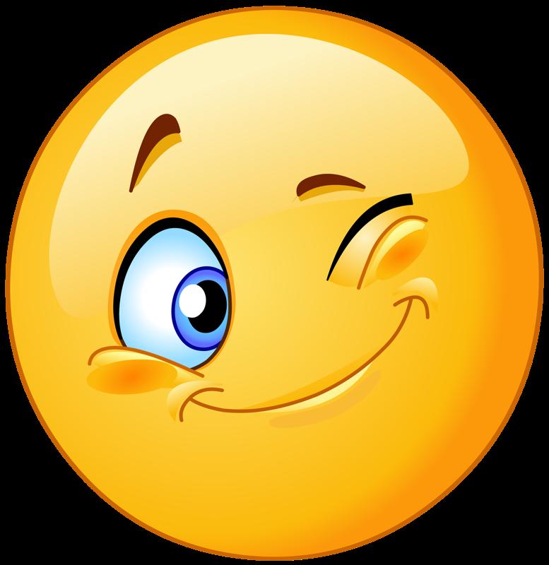 Пин на доске Emoticons / Emojis