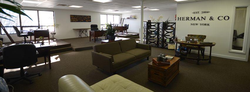 Herman cos office staten island real estate staten