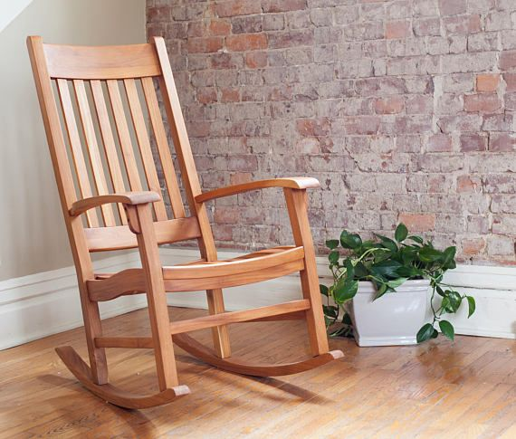 Rocking Chair Rocking Chairs Outdoor Wood Furniture Patio Outdoor Wood Furniture Teak Chairs Teak Rocking Chair