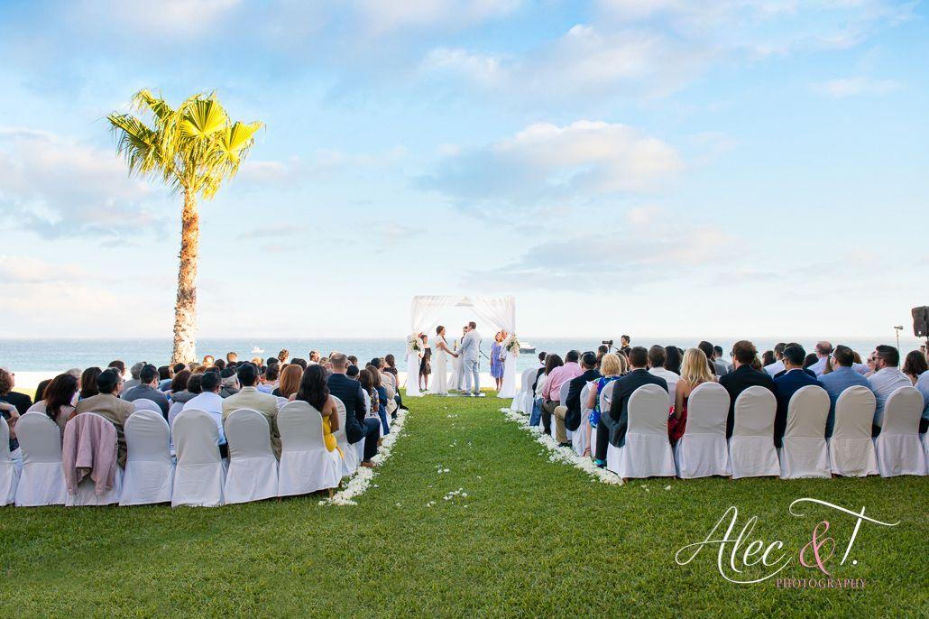 Cabo Destination Wedding-Sunset Beach Resort- Wedding Venue | Cabo ...