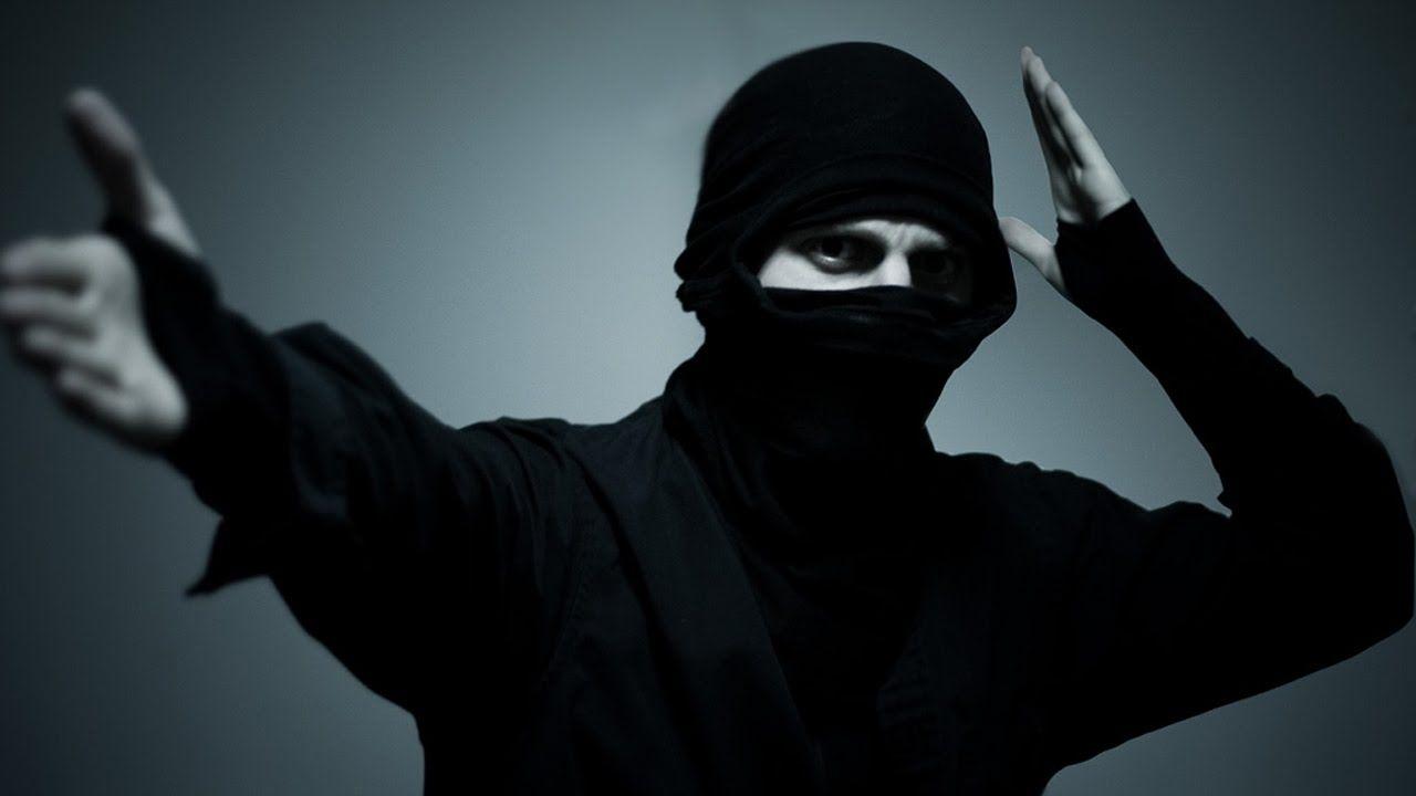ninja customer service phone