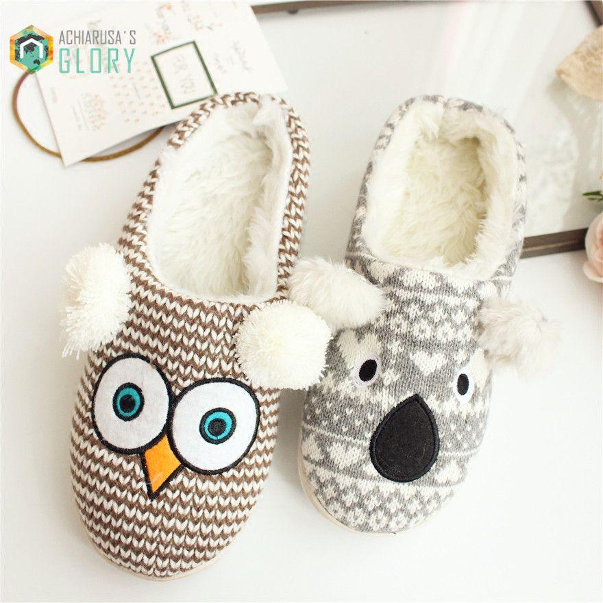 Koala Fur Reviews - Online Shopping Koala Fur Reviews on Aliexpress.com   Alibaba Group