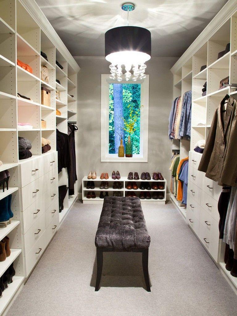 40 Classy Shoe Rack Design Ideas Rack Designprojects Designerjewelry Shoes Bedroom Closet Design Master Bedroom Closet Closet Designs