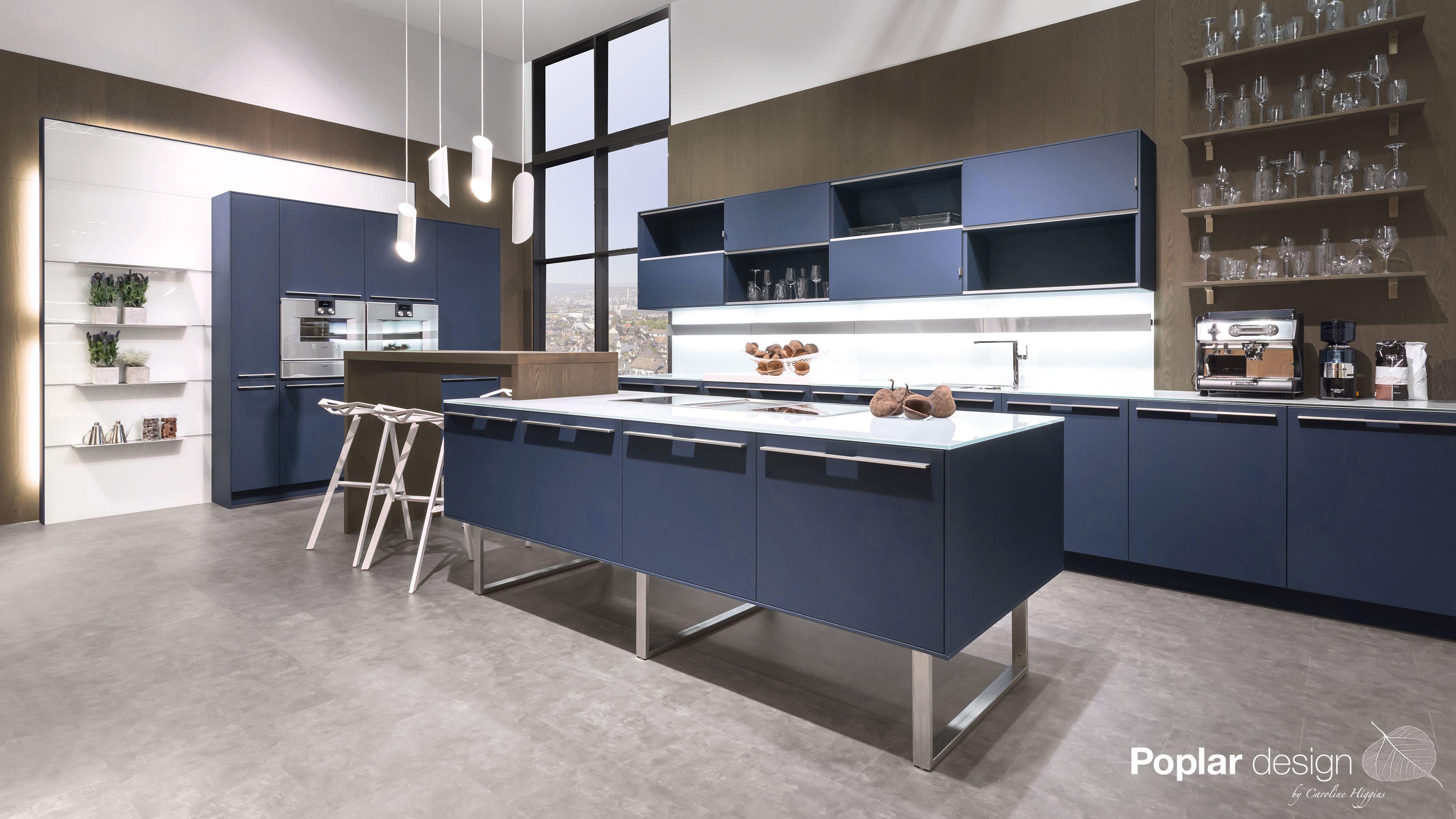 küchenplana frisch abbild der bccffdddbfcfdeddb jpg
