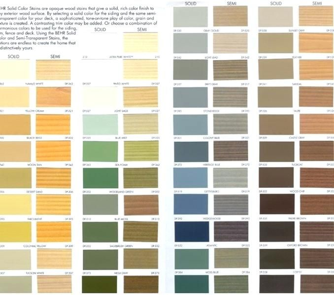 Image Result For Vinyl Siding Paint Colors